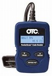 OTC 3108 PocketScan Code Reader OBD II + CAN Codes