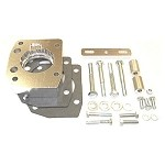 91201 Throttle Body Spacer 1993 - 2001 Honda 2.2L