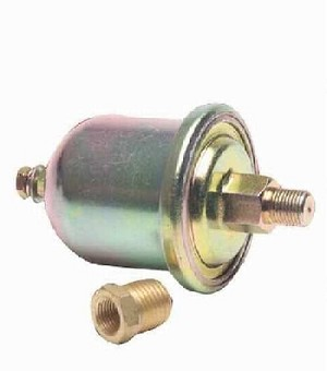 Electrical Oil Pressure Sending Unit CP7577