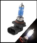 Putco Headlights Double White H10 - Halogen 3100K