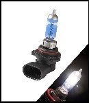 Putco Headlights Double White 9006 - Halogen 3100K