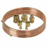 Copper Tubing Installation Kit FST7584